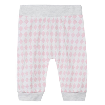 ESPRIT Newborn Hose light pink