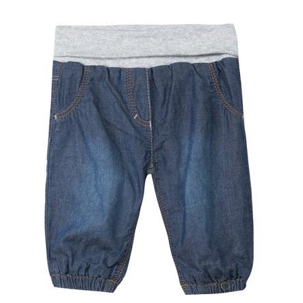ESPRIT Newborn Jeans blu lavaggio medio