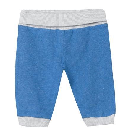 ESPRIT Newborn Pantalones azul