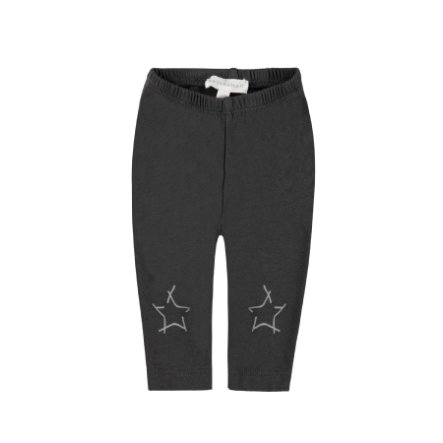 bellybutton Girls Leggings dark grey