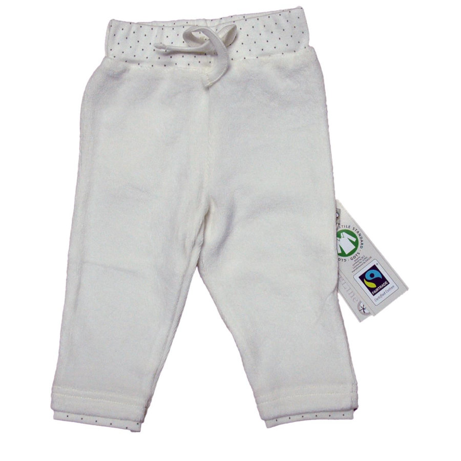 EBI & EBI Pantalon Fairtrade Fairtrade