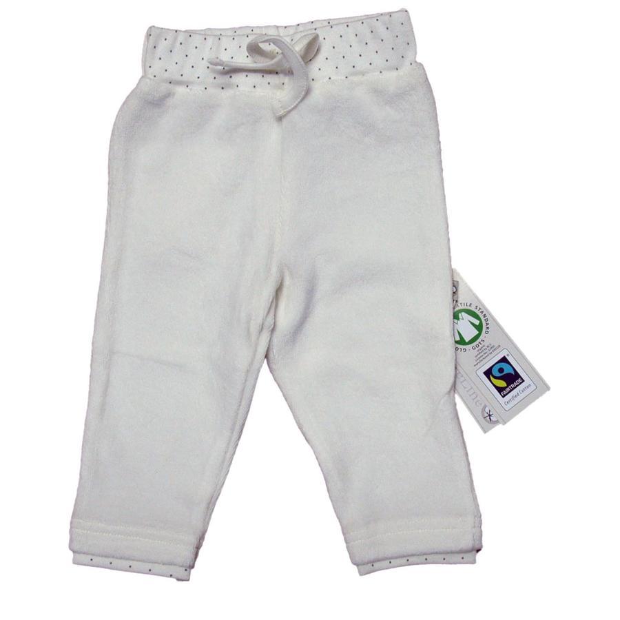 Pantalones EBI & EBI Fairtrade