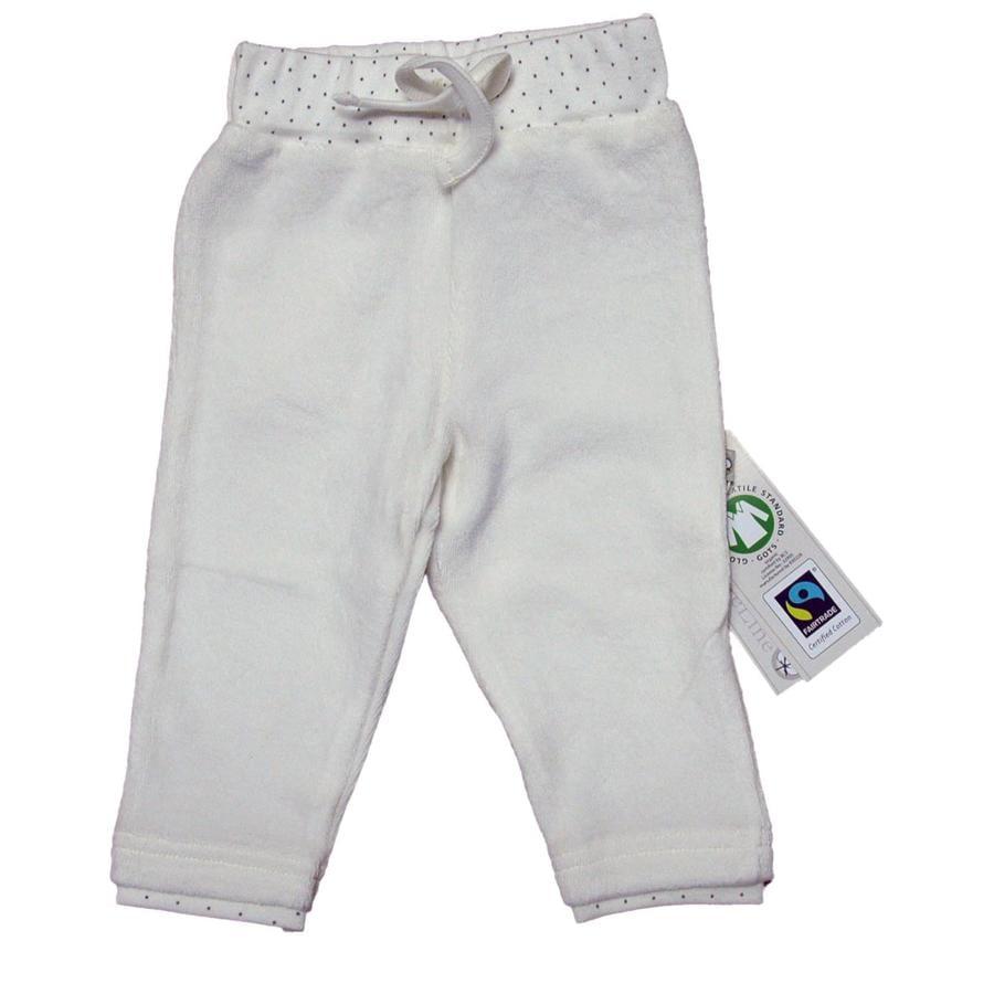 Pantaloni a slip EBI & EBI Fairtrade