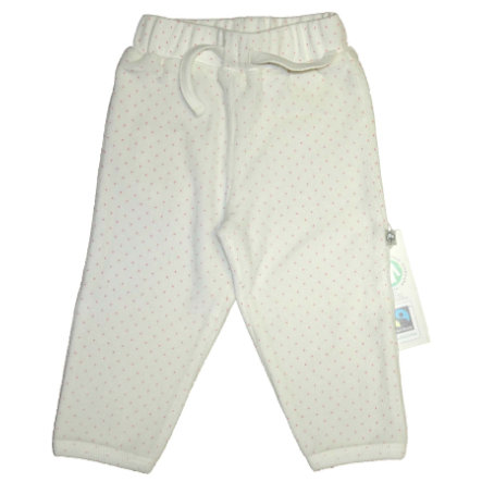 EBI & EBI Fairtrade Schlupfhose