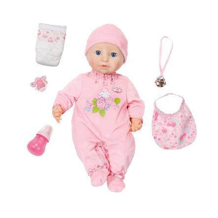 Zapf Creation Baby Annabell®