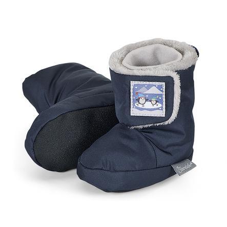 Sterntaler Chaussures marine