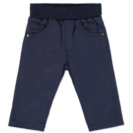 STACCATO Boys Hose deep blue