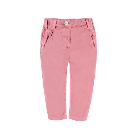 Steiff Girl Pantaloni rosa