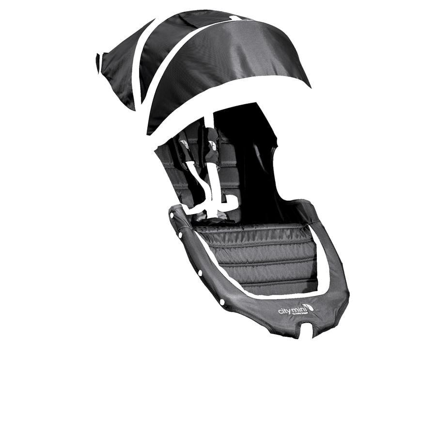 baby jogger Poussette sport City Mini, charcoal