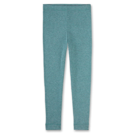 Sanetta Boys Pants long green
