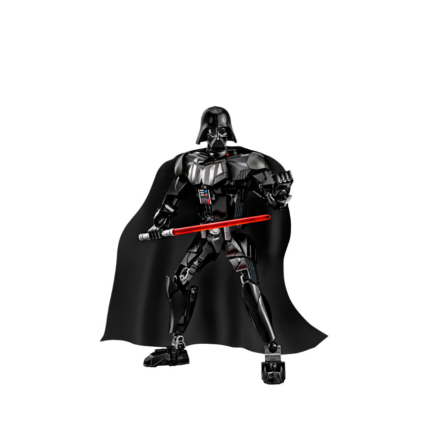 LEGO® Star Wars™ - Darth Vader™ 75111