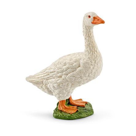 Schleich Figurine oie 13799
