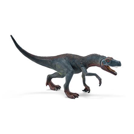 SCHLEICH Herrerasaurus 14576