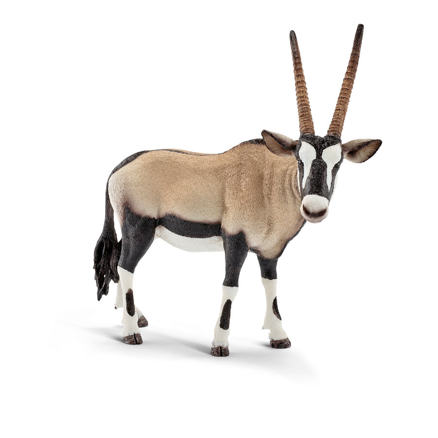Schleich Oryx antylopa 14759