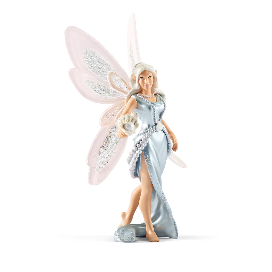 Schleich Figurine Venuja 70534