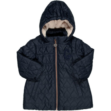 STACCATO Girls Jacke marine