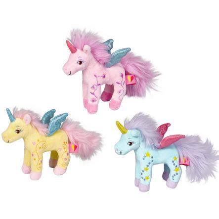 COPPENRATH Unicorno magico con suoni - Principessa Lillifee