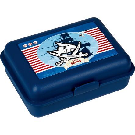 COPPENRATH Malá krabička na svačinu - Capt'n Sharky