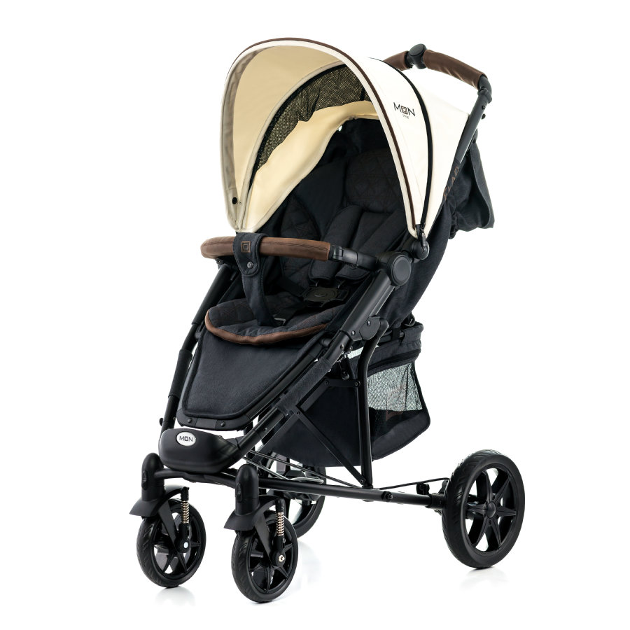 MOON Buggy Flac Set Special 993 Style