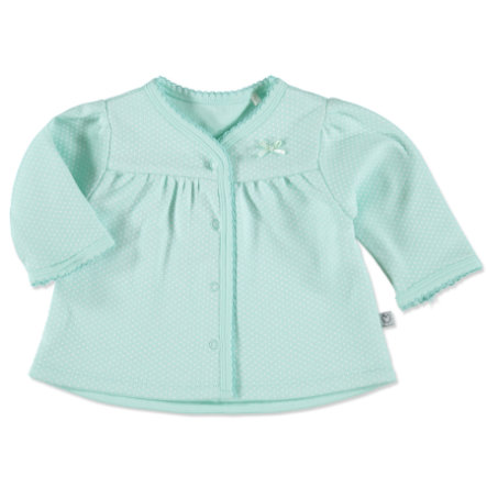 STACCATO Wendejacke green dot