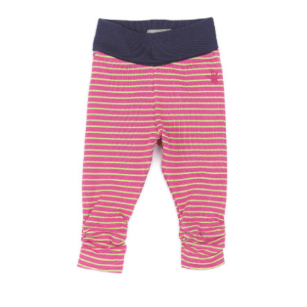 sigikid Girls Leginsy raspberry