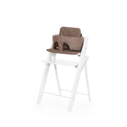 ABC DESIGN Set de chaise haute Hopper, bean