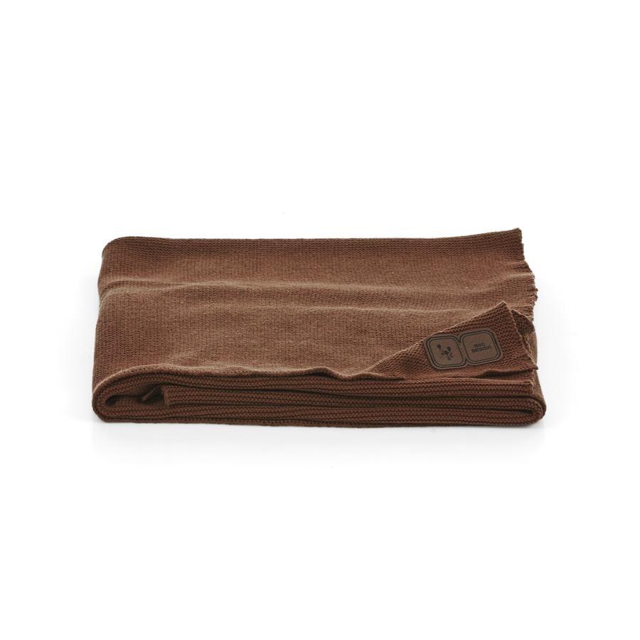 ABC DESIGN Tæppe brown