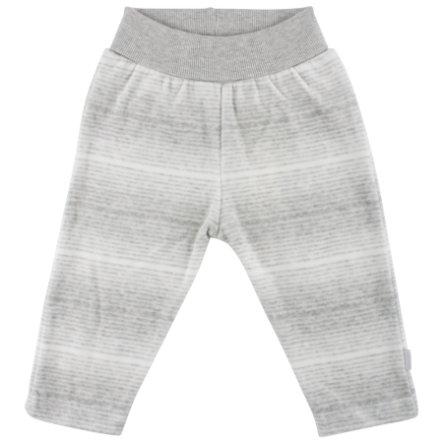 FIXONI Pantalón blanco