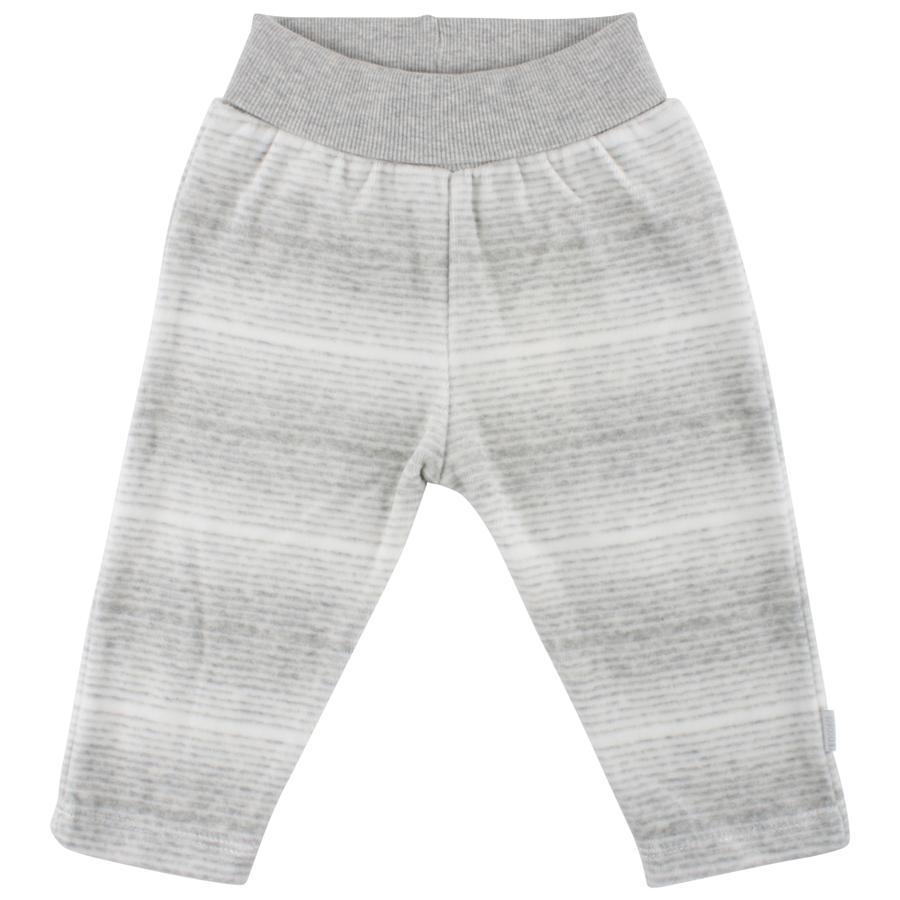 FIXONI Pantalon blanc