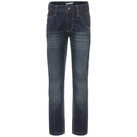 name it jeans Tim mörk denim