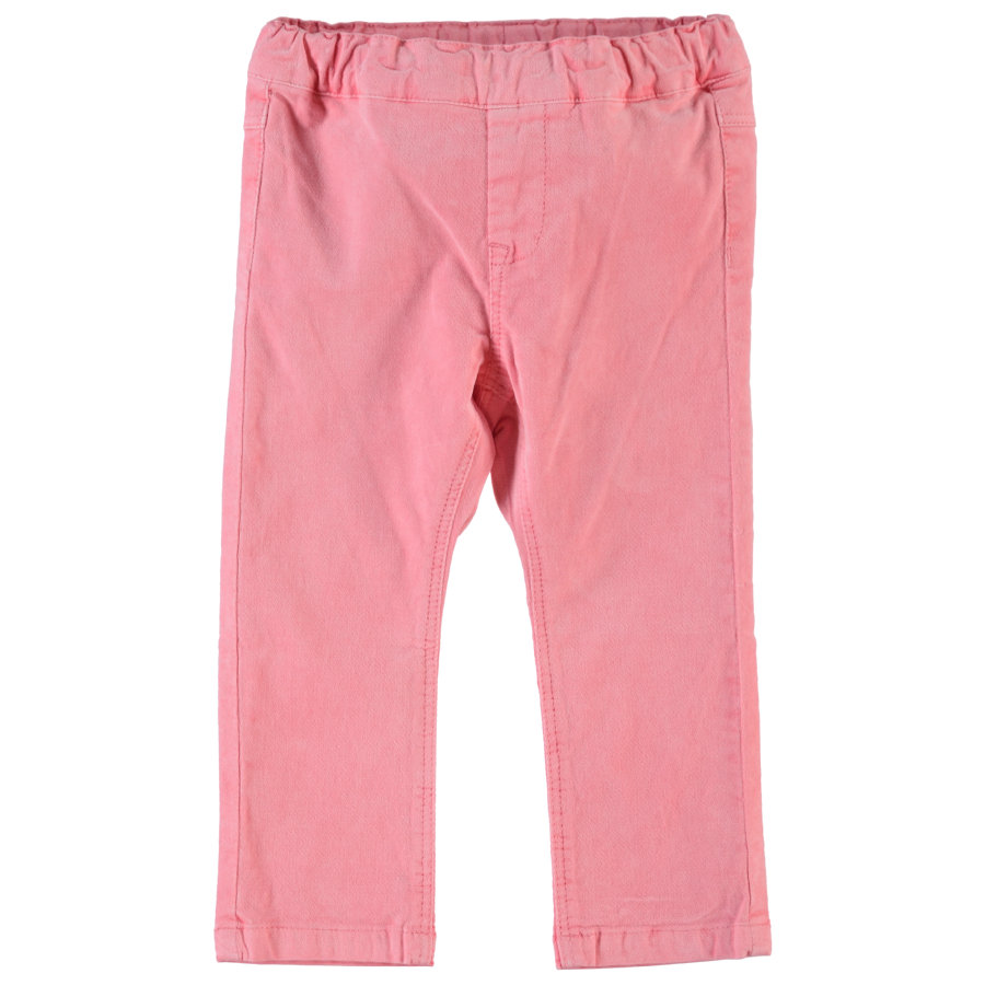 name it Leggings Lone flamingo pink