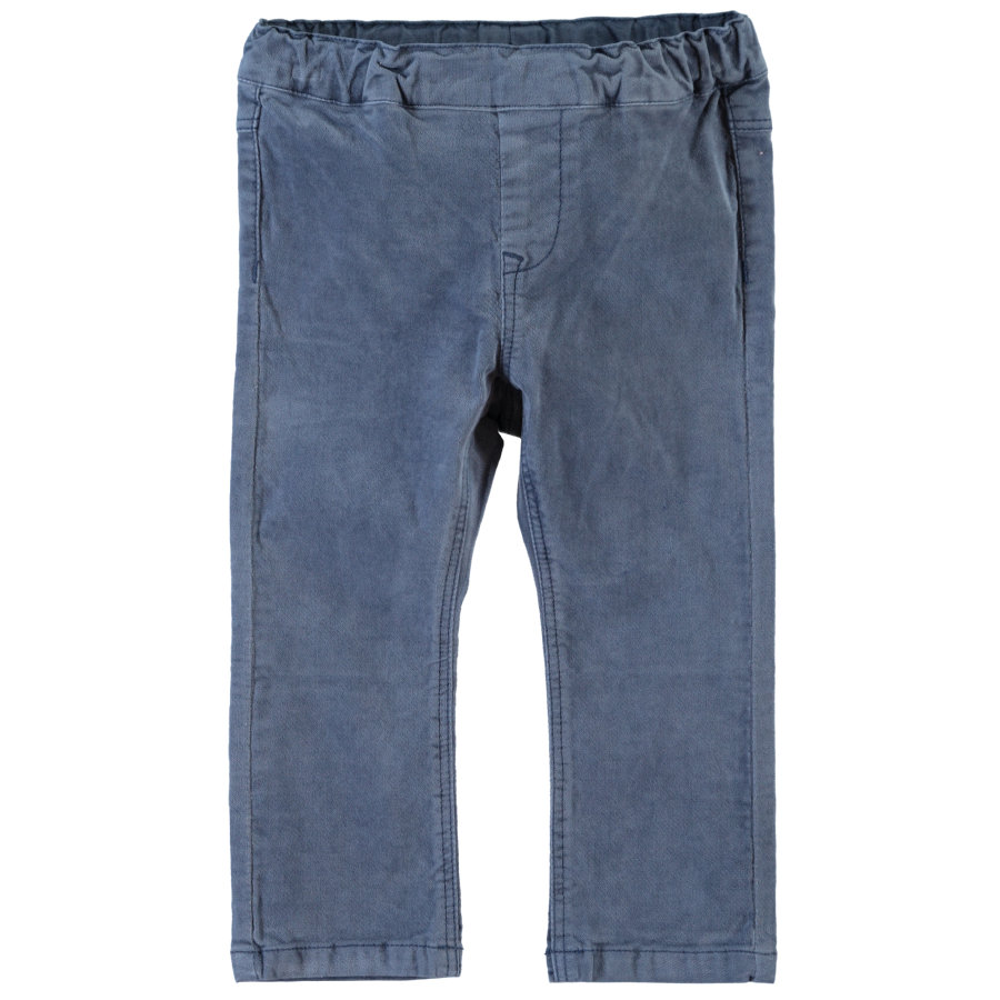 name it Hose Lone vintage indigo