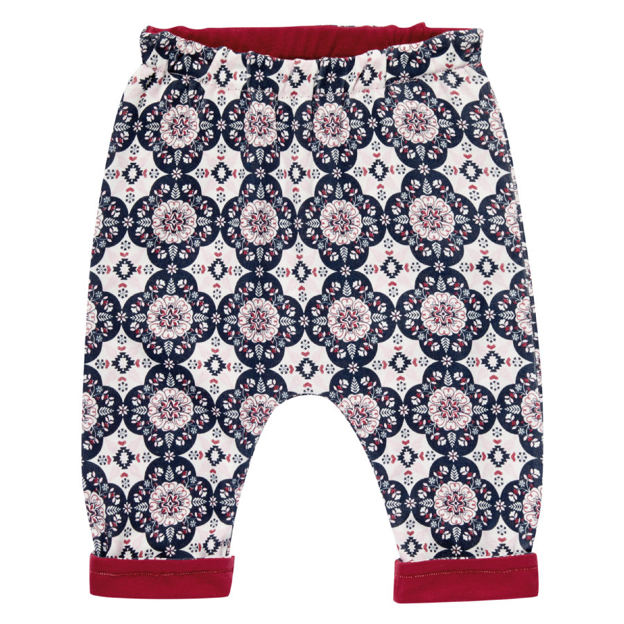 Sense Organics Wendehose Baker flowers, flakes and berry