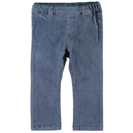 name it Mallas Lone vintage indigo