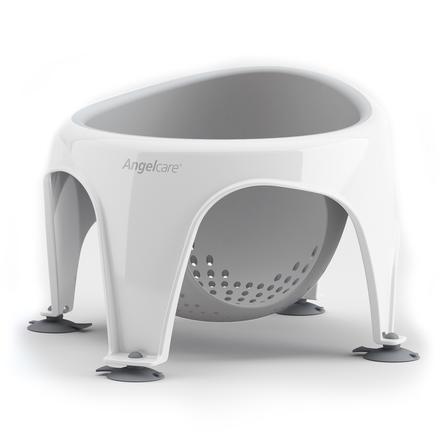 Angelcare® Koupací sedátko šedé