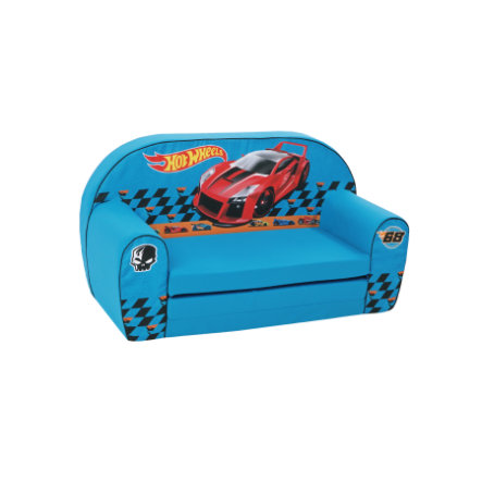 knorr® toys Hot Wheels Kindersofa