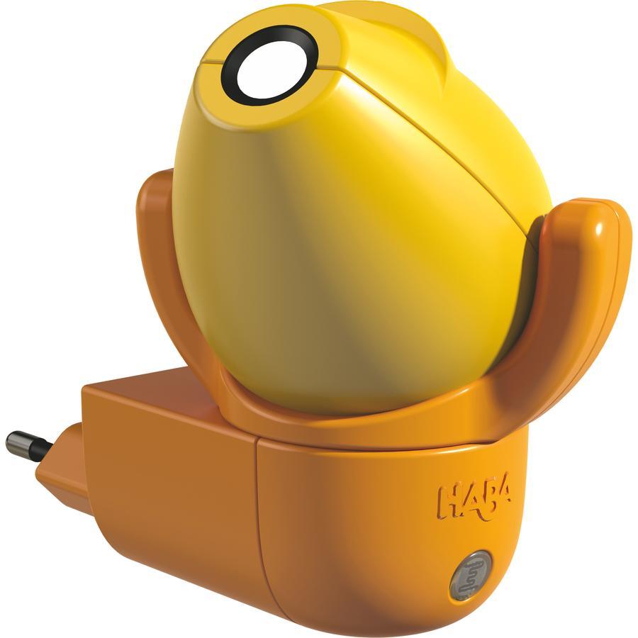 HABA Projektor do gniazdka elektrycznego Anioł Stróż 302286