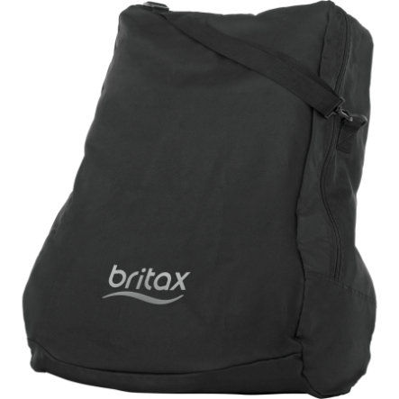 Britax Transporttasche Travel Bag Black