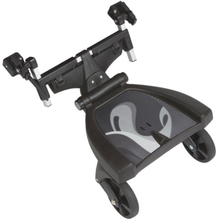 FILLIKID Buggyboard Filliboard