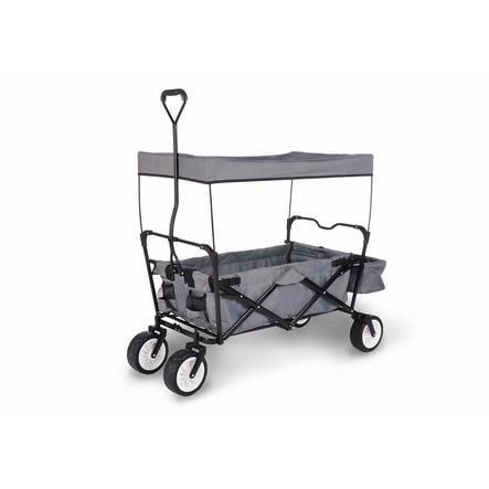 Pinolino Bolderwagen,vouwbaar Paxi