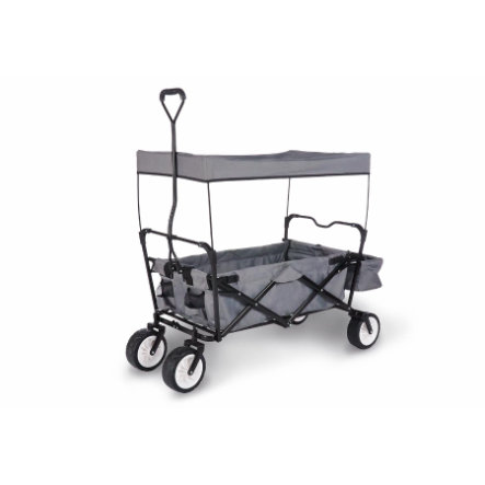Pinolino skládací vozík Paxi