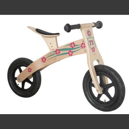 roba Bicicletta senza pedali/triciclo