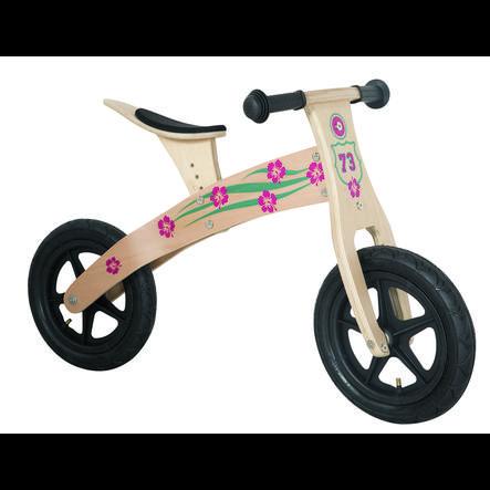 roba Lauflern-Dreirad Bike