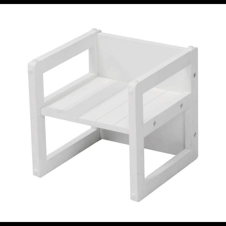 Roba stolička