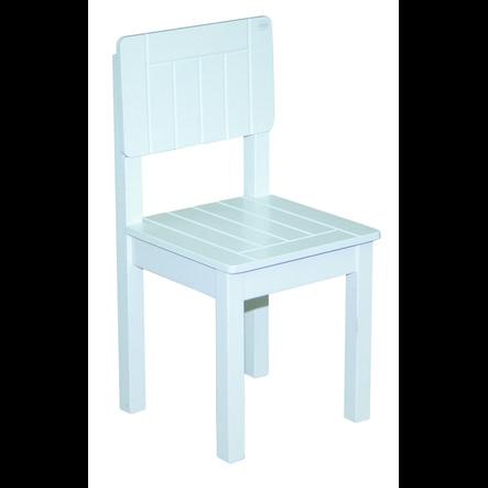 roba Dětská židle
