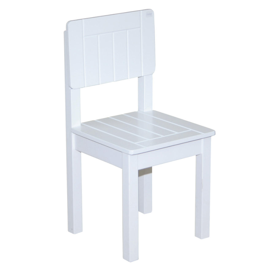 ROBA Lasten tuoli