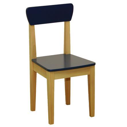 roba Chaise enfant bois