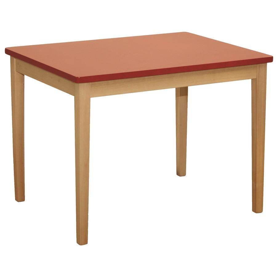 roba Dětský stůl