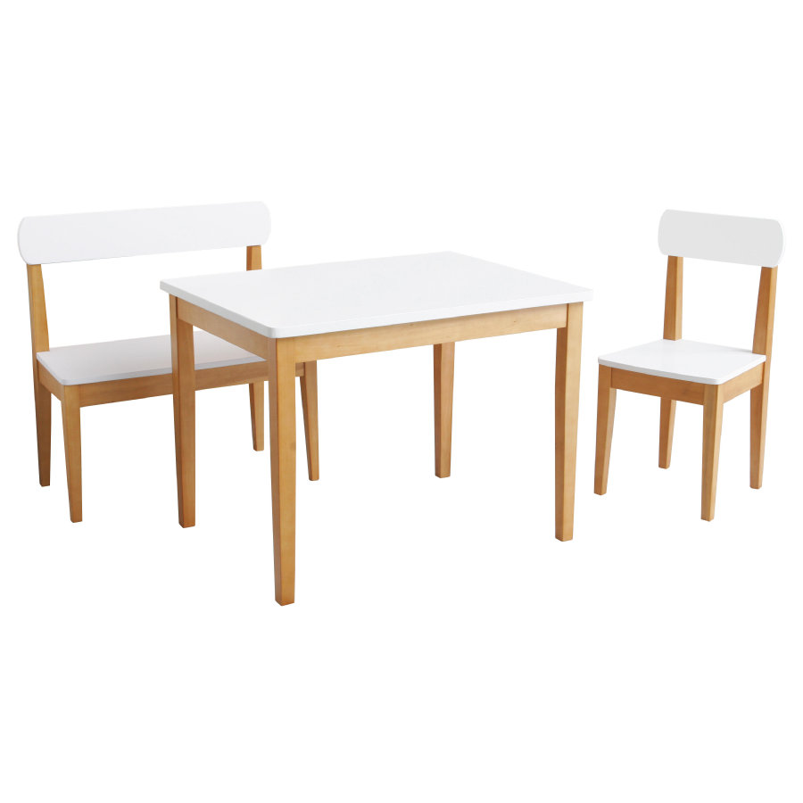 roba Stolik i krzesła