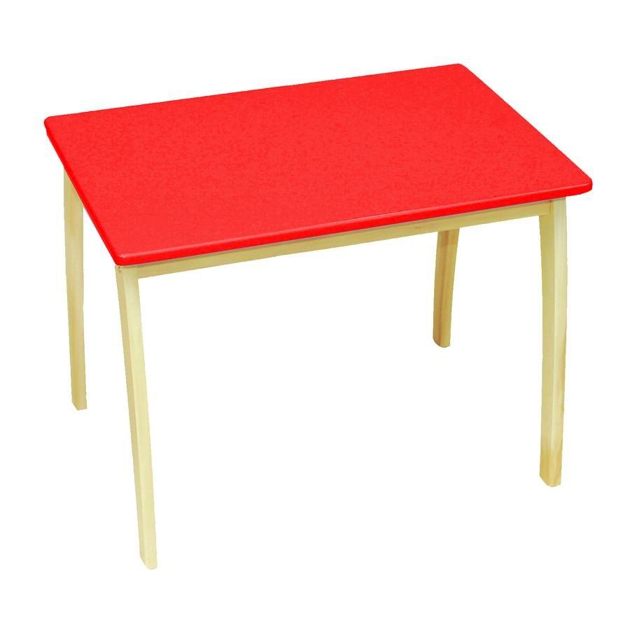 ROBA Table pour enfants